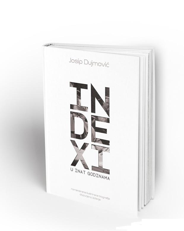 indexi_knjiga