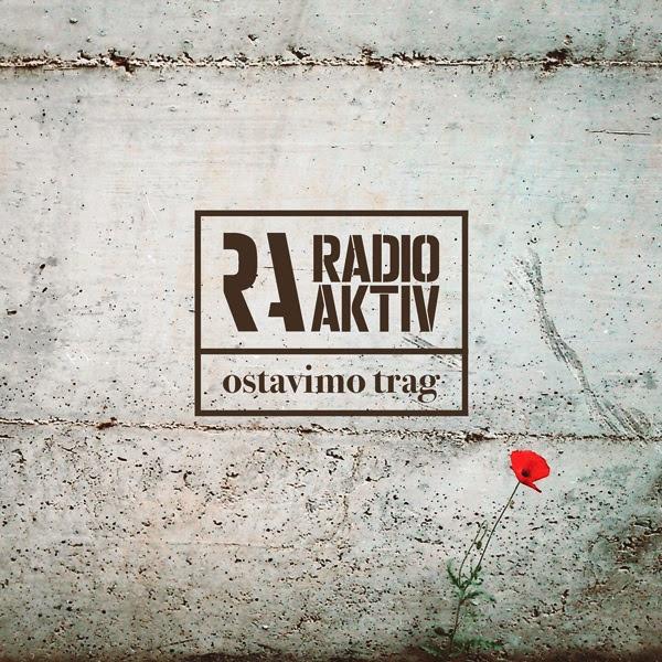 radioa.jpg